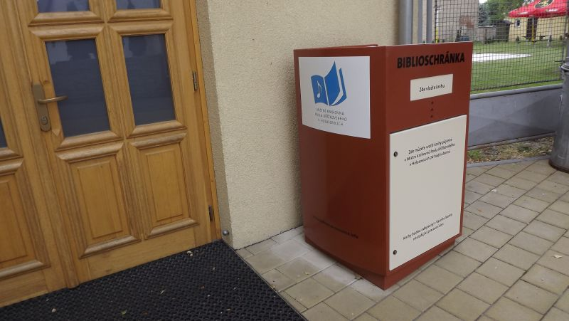 biblioschranka1
