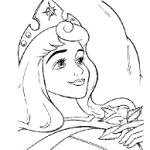 ruzenka