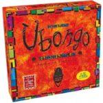 Ubingo